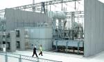 Комплексные поставки высоковольтного оборудования 110-220 кВ