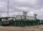 КТПН-35 - Комплектная блочно-модульная трансформаторная подстанция 35/6(10) кВ или 35/0,4 кВ